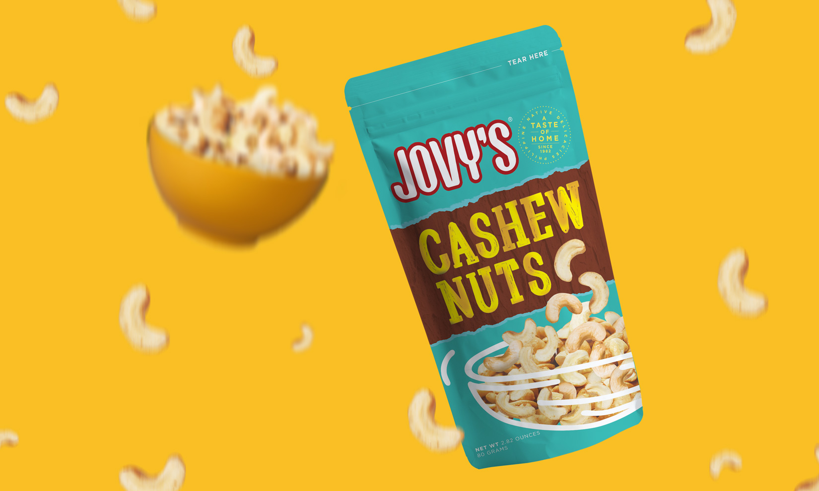 Jovy's-Products-Group-4-Cashew-Nuts-B