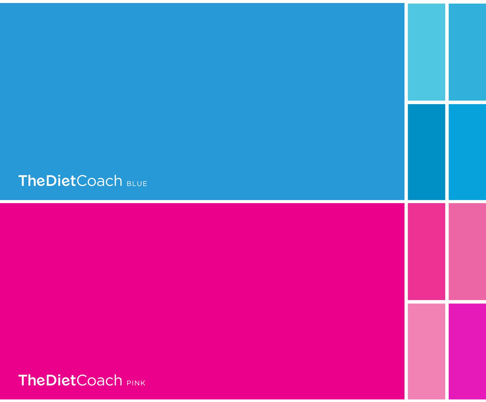 TDC-2-Colors