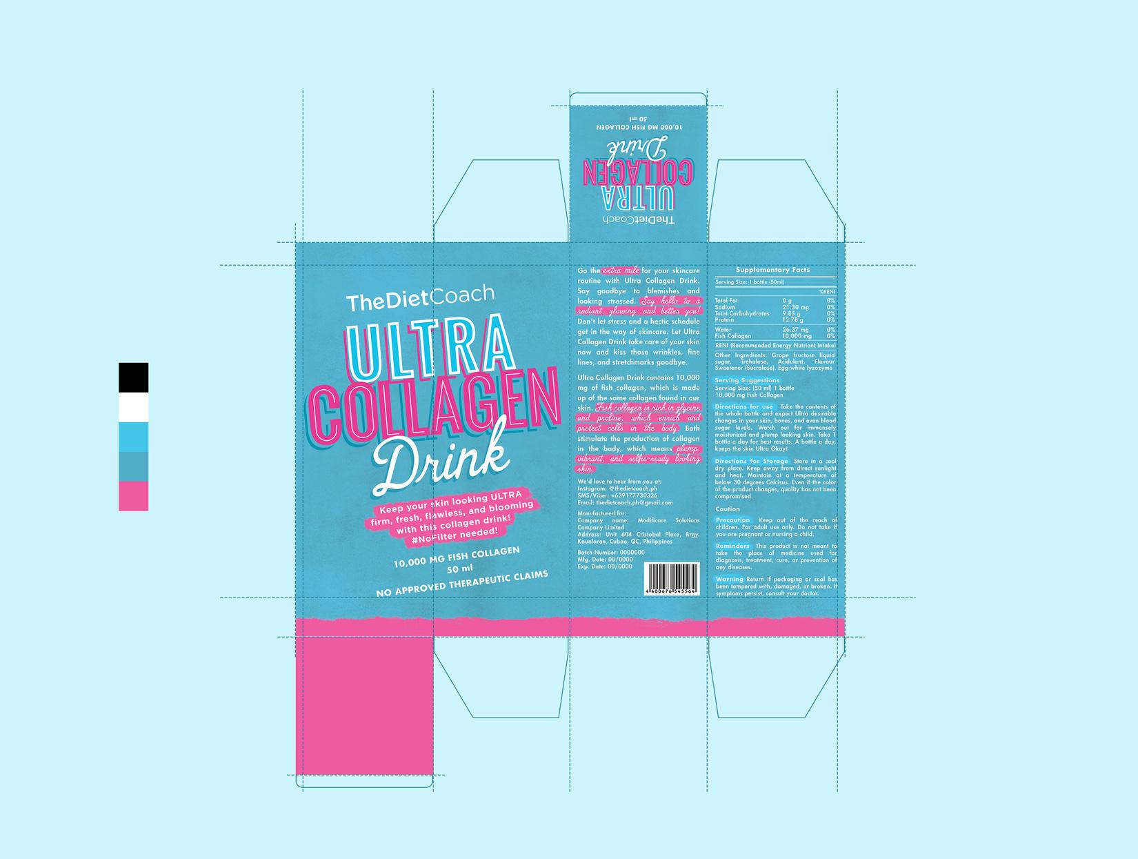 TDC-3-Ultra-Collagen-Drink-D