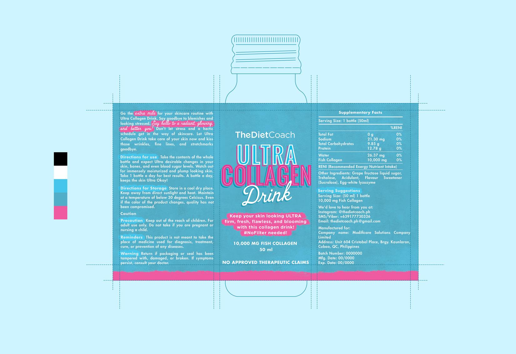 TDC-3-Ultra-Collagen-Drink-F