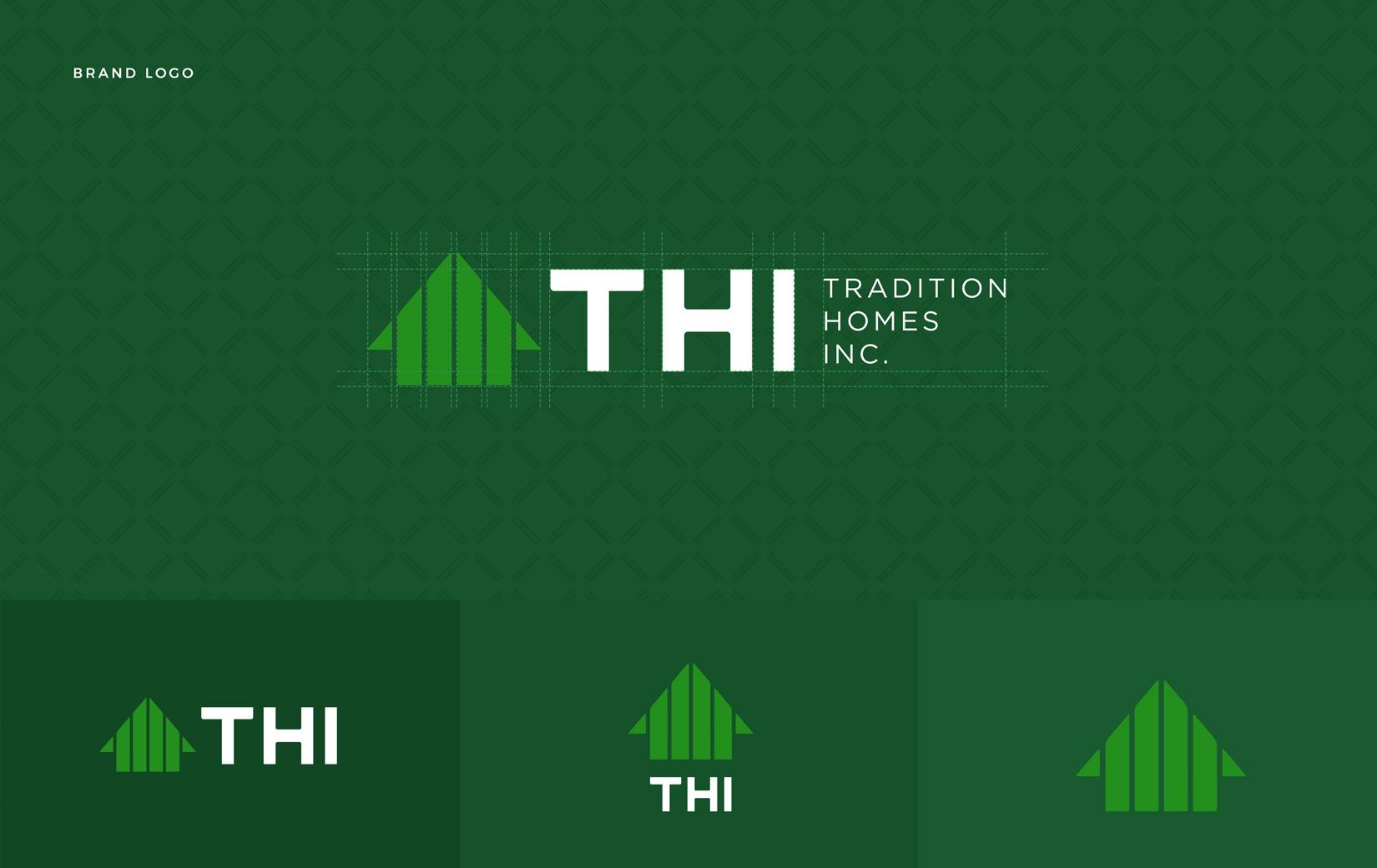 THI-3-2-Logo-Application