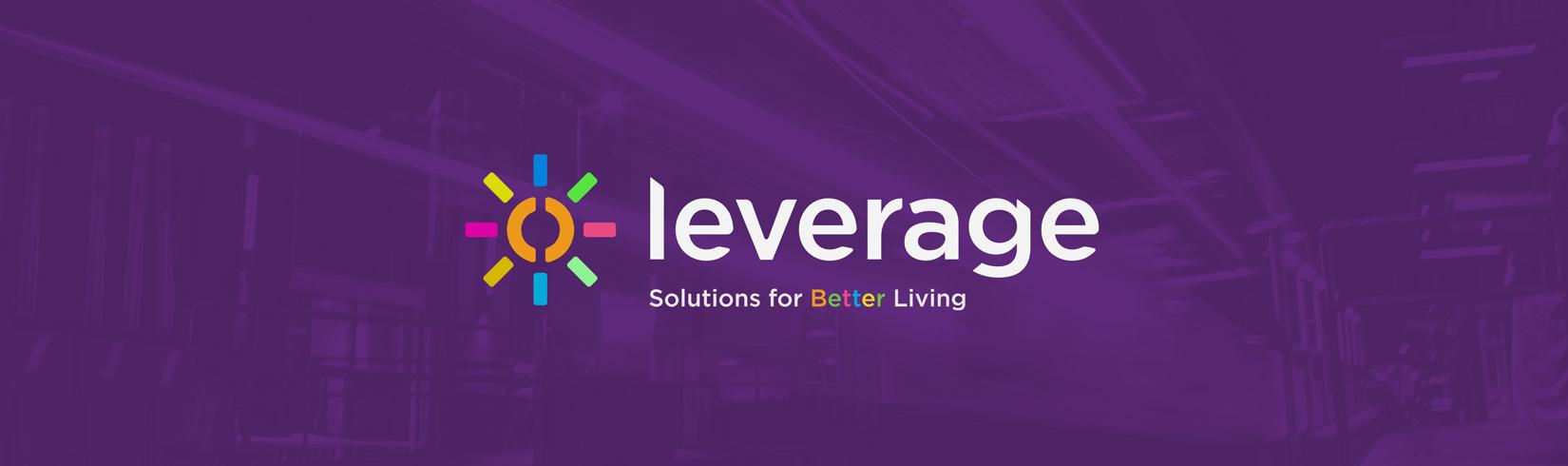 Leverage-0