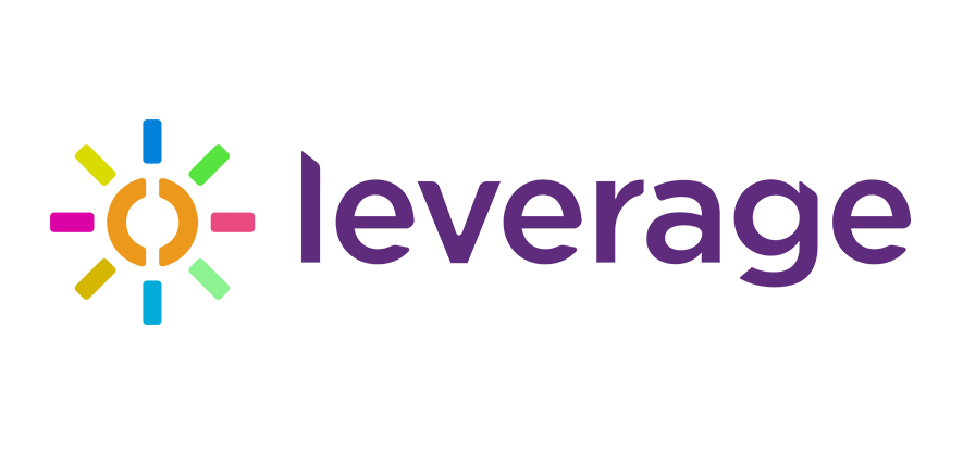 Leverage-Logo